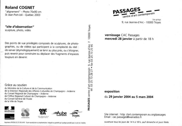 files/invitation Troyes texte.jpg